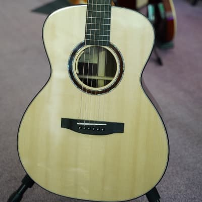 Lakewood M-32 Anthem for sale