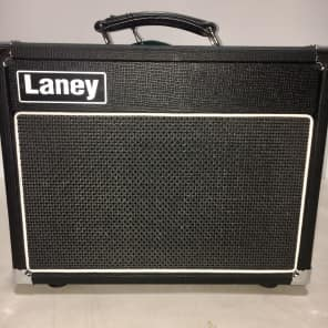 "Laney VC15-110 15-Watt 1x10"" Tube Guitar Combo"