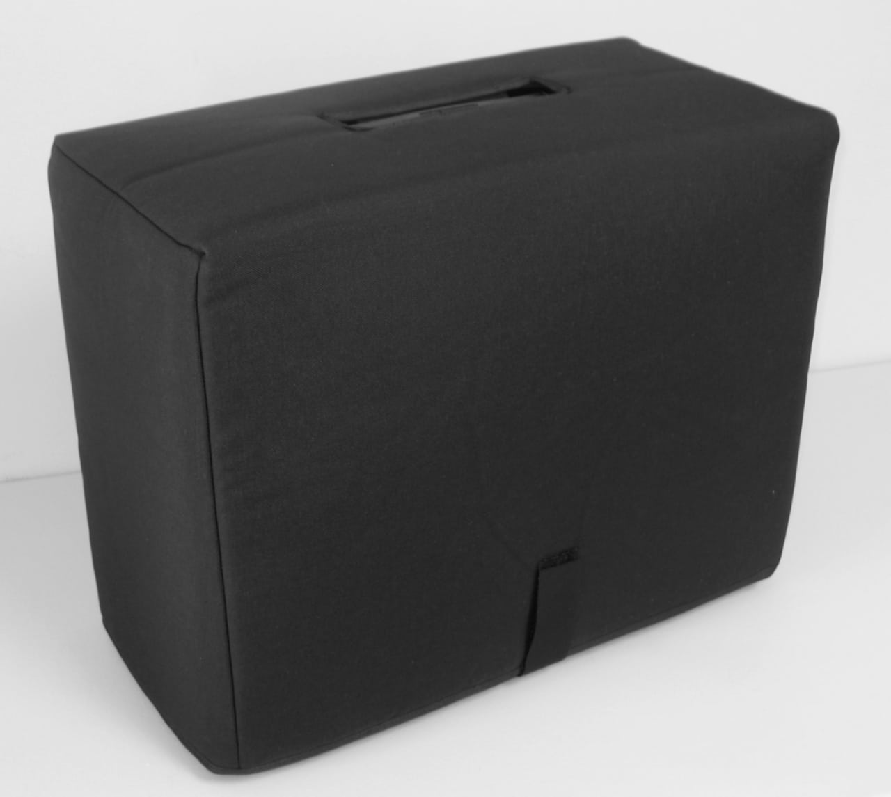 Tuki Padded Cover For Peavey Classic 410e 4x10 Speaker
