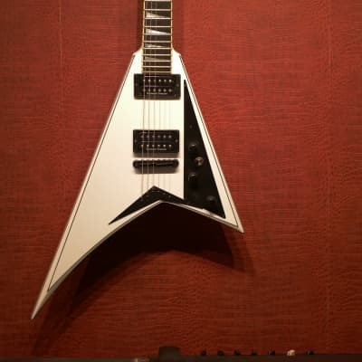 Jackson Randy Rhoads RR1T 2007 for sale