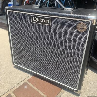 Quilter Quilter TT12 Travis Toy 12 200-Watt 1x12