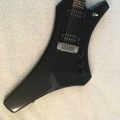 O'Hagan Shark 1982 Black for sale