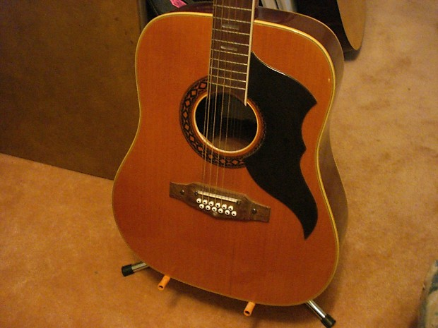 eko ranger 6 dating Home » usa authorized brands » superb new eko ranger 6 vintage re-issue dreadnought acoustic guitar zero fret ranger 6 vintage re.