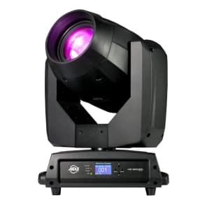 American DJ VIZ300 Vizi BSW 300 Beam/Spot/Wash 300w DMX Moving Head LED Light