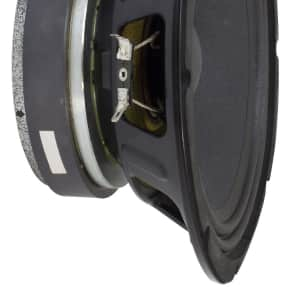 """Peavey 003609700 Pro 8"""" Replacement Subwoofer Speaker - 8 Ohm"""