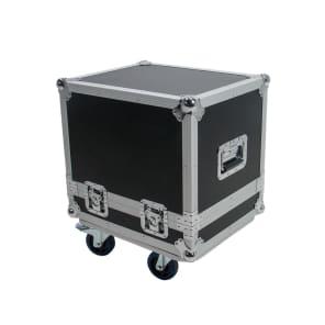 OSP ATA-BLUES-JR Fender Blues Jr. Amplifier ATA Flight Case