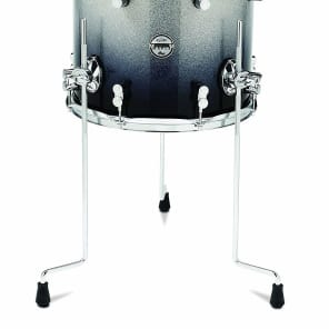 "PDP PDCM1416TTSB Concept Maple Series 14x16"" Floor Tom"