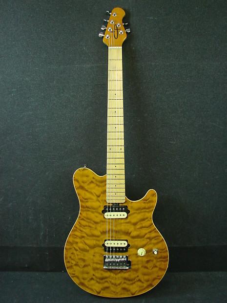 Olp Mm1 Guitar Wiring Diagram. . Wiring Diagram Olp Wiring Diagram on
