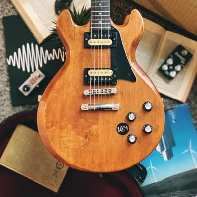 Gibson Firebrand 335-S Standard for sale