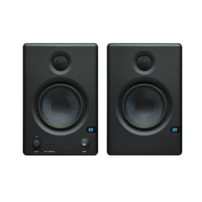 Presonus Eris E4.5 High Definition Studio Monitors (Pair)