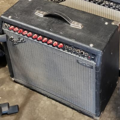 Fender Princeton chorus for sale