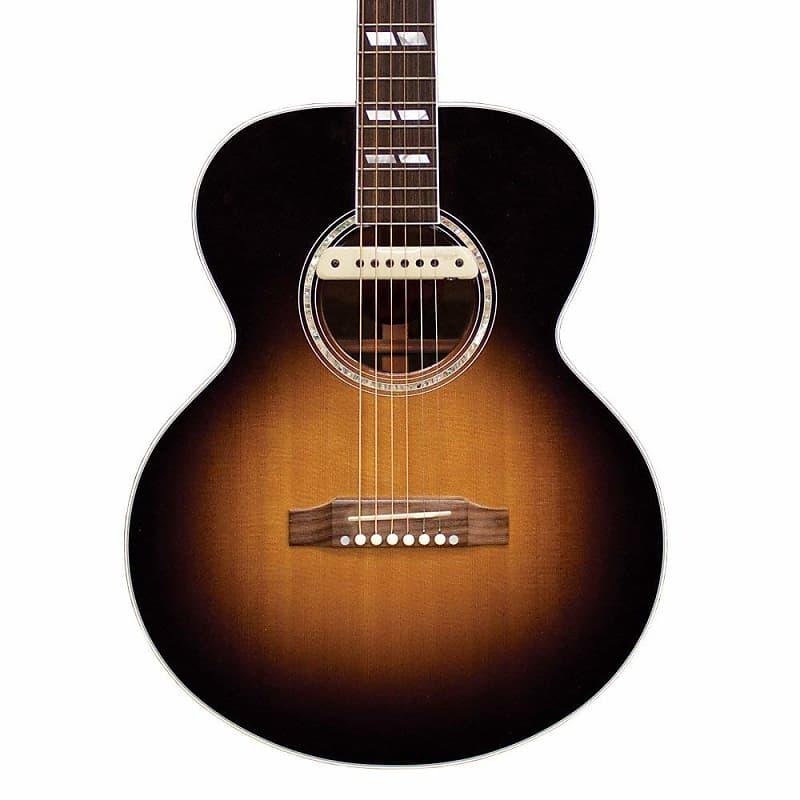 LR Baggs M1 Acoustic Guitar Soundhole Pickup Dual Coil