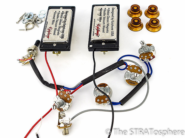 zpewx0wkmmjmswxx2b7o  Way Switch Wiring Les Paul on 3-way toggle switch wiring, les paul switch wiring kit, les paul wiring kill switch, ernie ball 3 way switch wiring, les paul switch grounding, les paul no switch wiring, 3 les paul humbucker wiring, 3-way switchcraft wiring,