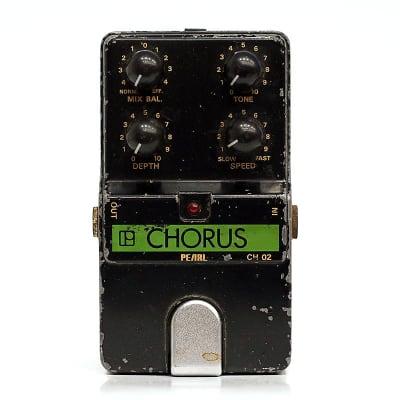 Pearl CH-02 Chorus