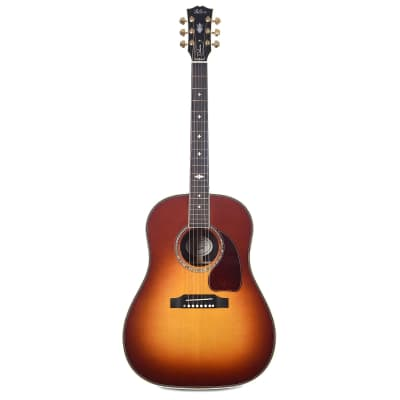 Gibson Montana J-45 Deluxe 2019