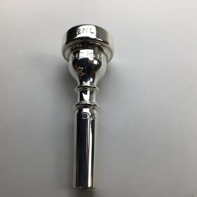 Used Hammond 2XL screw rim trumpet, 2ML Rim [275]