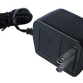 Numark E-PT-043-00 AC Adapter for DM1050/MULTIMIX 4 / M2 M3 M4