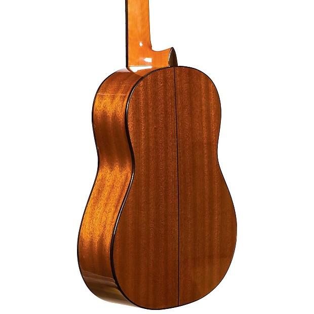 cordoba c5 requinto 1 2 size classical guitar reverb. Black Bedroom Furniture Sets. Home Design Ideas