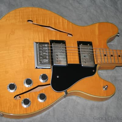 1975 Fender Starcaster for sale