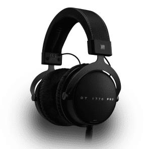 Beyerdynamic DT 1770 Pro Closed-Back Studio Headphones