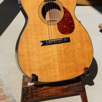 Schoenberg Soloist 1989 Natural for sale