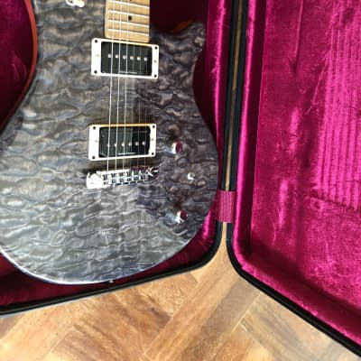 Guilford Ty Tabor 1 production model for sale