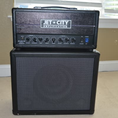 Harley Benton G112 Guitar Cabinet for sale