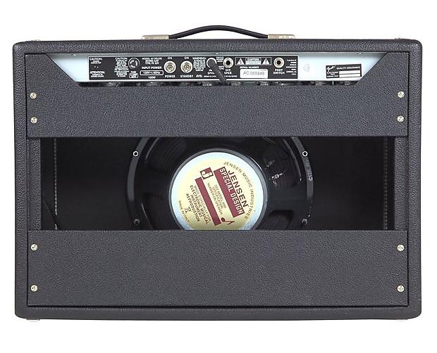 fender vintage reissue 39 65 deluxe reverb guitar combo amp reverb. Black Bedroom Furniture Sets. Home Design Ideas
