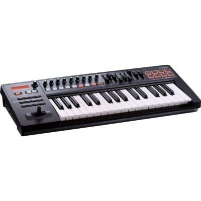 Roland A-300 PRO 32-Key MIDI Keyboard Controller