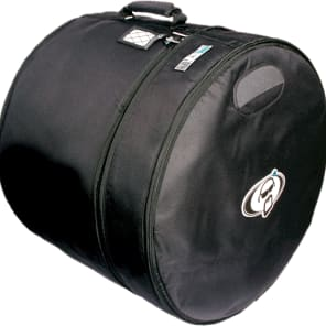 "Protection Racket 20x16"" Bass Drum Soft Case"