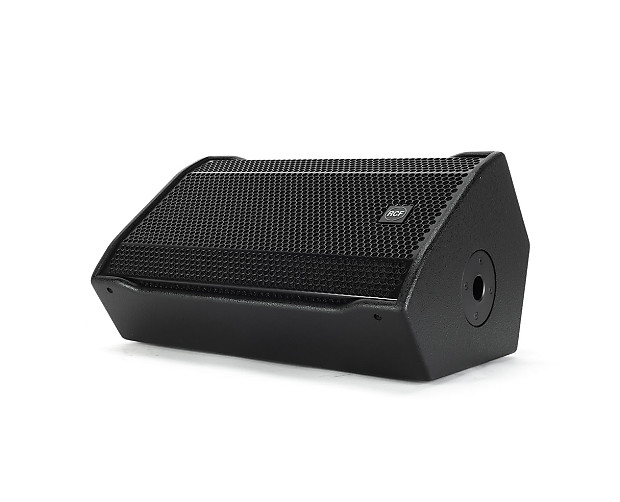 Amazon.com: Customer reviews: Powered Stage Floor Monitor ...