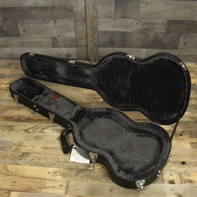 Gibson SG Case - Black for sale