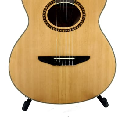 Tagima Vegas Classical Guitar for sale