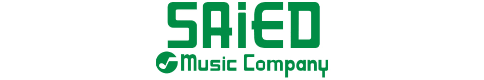 Saied Music Band & Orchestra