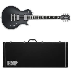 ESP E-II Eclipse-II BB