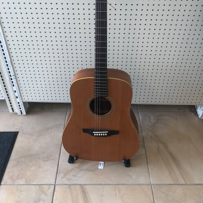 Takamine  G Series GS 330S for sale