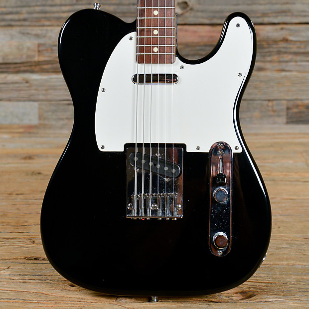 Lovely How To Install Bulldog Remote Start Huge 3 Coil Pickup Regular 2 Humbucker 5 Way Switch 5 Way Pickup Switch Young 5 Way Switch 2 Humbuckers RedSolar Panel Schematic Fender American Standard Telecaster | Reverb