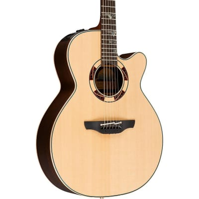 Takamine TSF48C Legacy Series Santa Fe NEX Acoustic/Electric-Shop Small with CornerStone Music! for sale