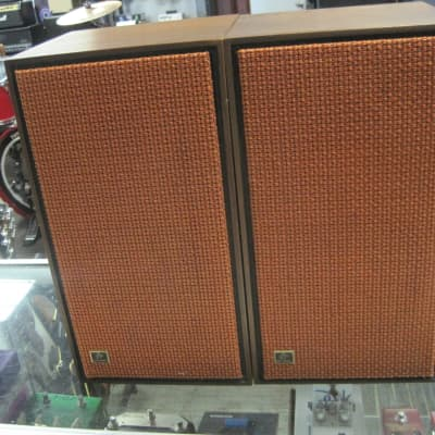 Vintage Fisher RS-2002 stereo system receiver speakers | Reverb