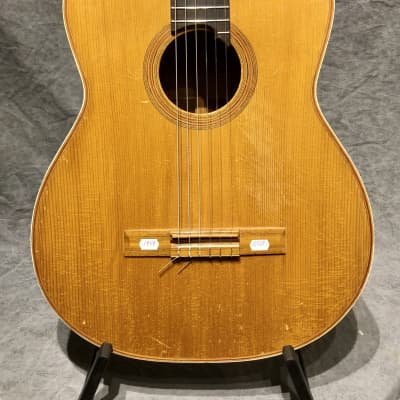 Levin model 115 from 1959 for sale