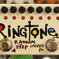 ZVex Ringtone image