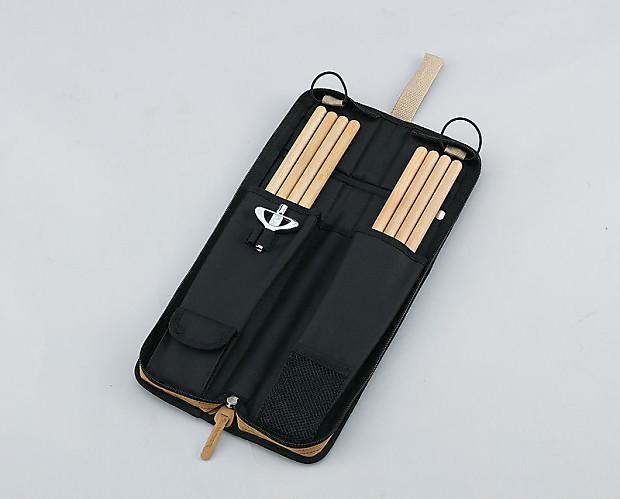 Tama Pad Stick Bag Black