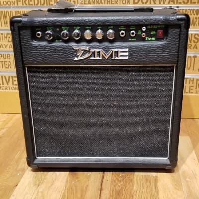 Dean DBT 20 Watt Amp for sale