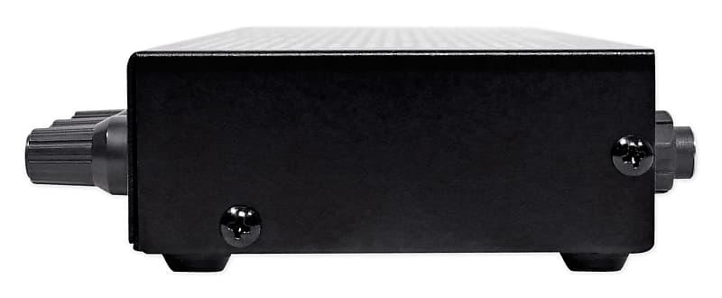 vocopro singtools dsp vocal effects karaoke mixer reverb. Black Bedroom Furniture Sets. Home Design Ideas