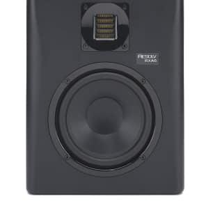 "Samson Resolv RXA6 2-Way Active 6"" Studio Monitor (Single)"