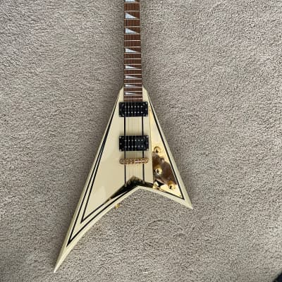 Jackson RR5 Rhoads for sale
