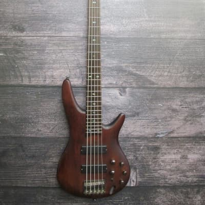 Ibanez SR505 for sale
