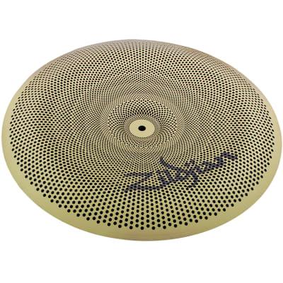 "Zildjian 18"" L80 Low Volume China Cymbal"