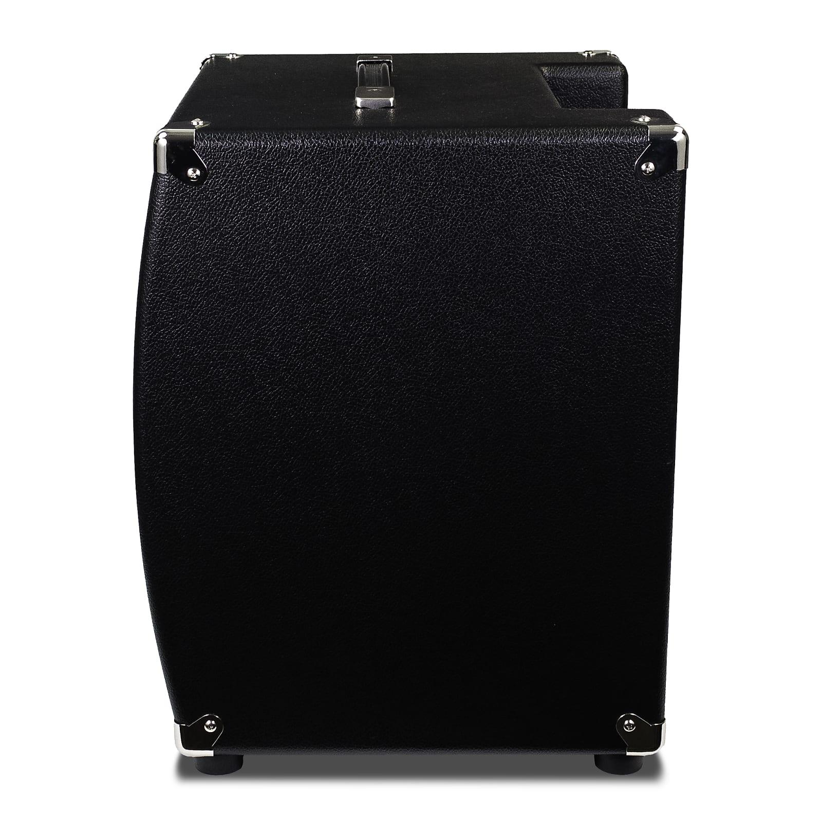 Quilter BassDock BD12 400W 1x12