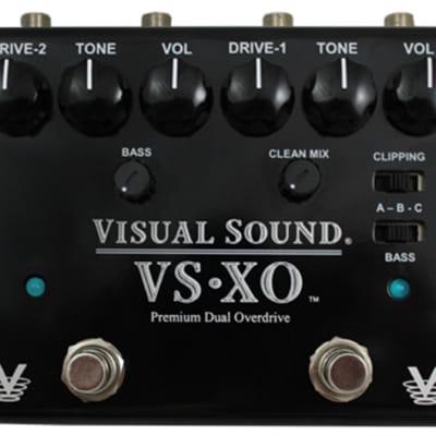 Visual Sound VS-XO